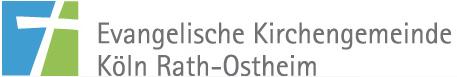 Ev. Kirchengemeinde Köln Rath-Ostheim