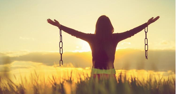 spirituelle heilung nach sexueller sucht