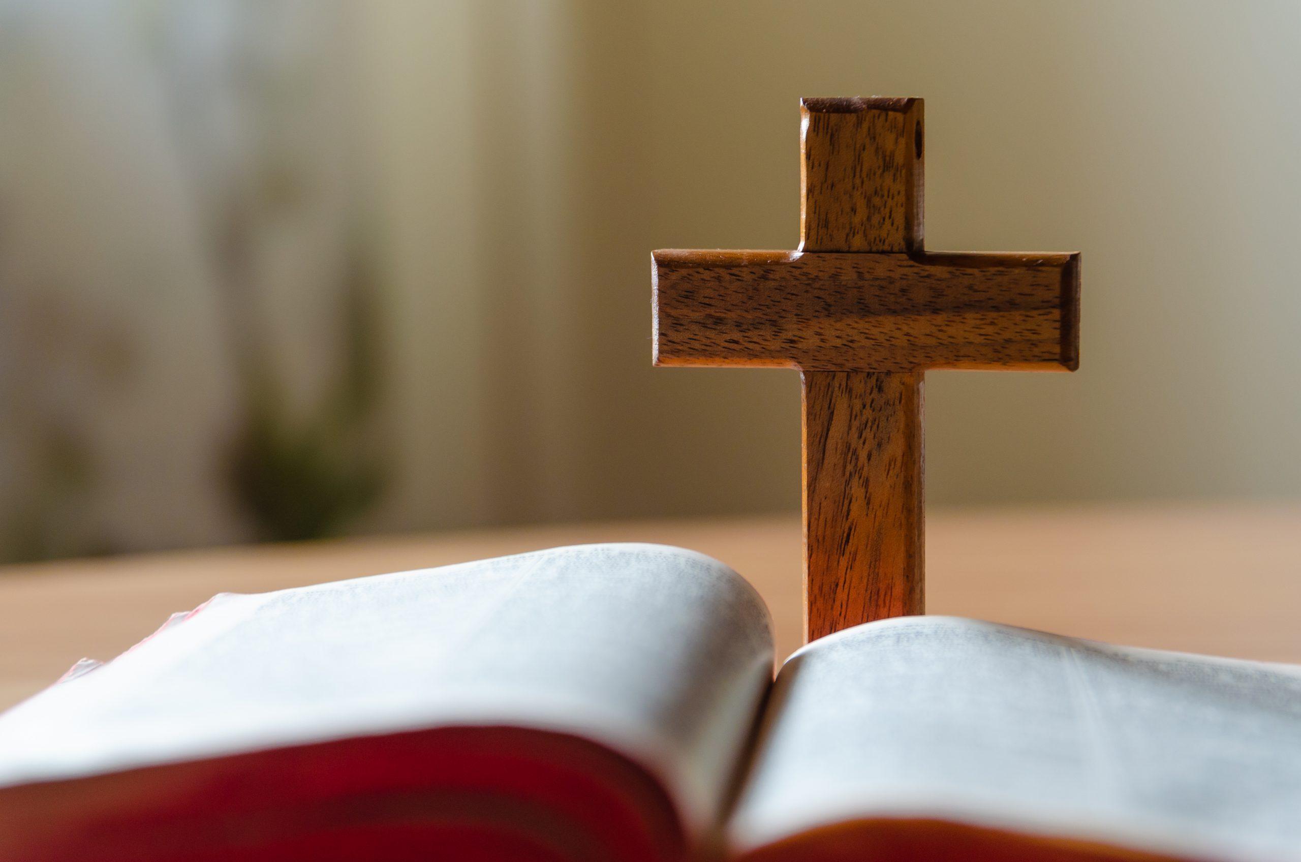 Feier der Jubelkonfirmation – wir suchen vielleicht gerade Sie!