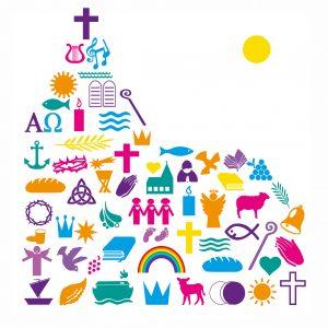 Unsere Gemeinde 2020/21 – der Gemeindebericht