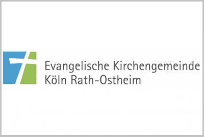 Gottesdienste im Mai finden statt, sofern der Inzidenzwert unter 200 bleibt