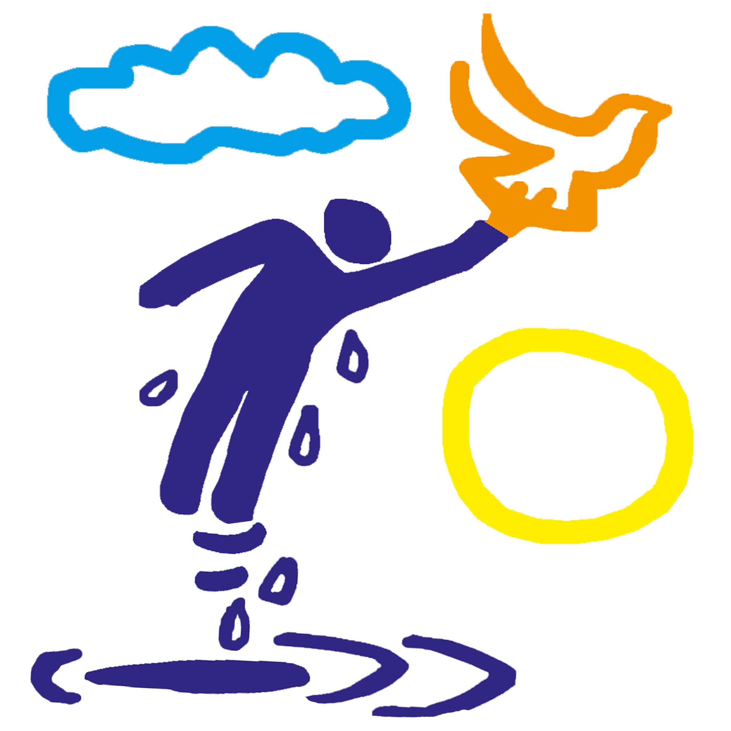 Predigt über Matthäus 28,16-20 – den Taufbefehl – zum 6. Sonntag nach Trinitatis